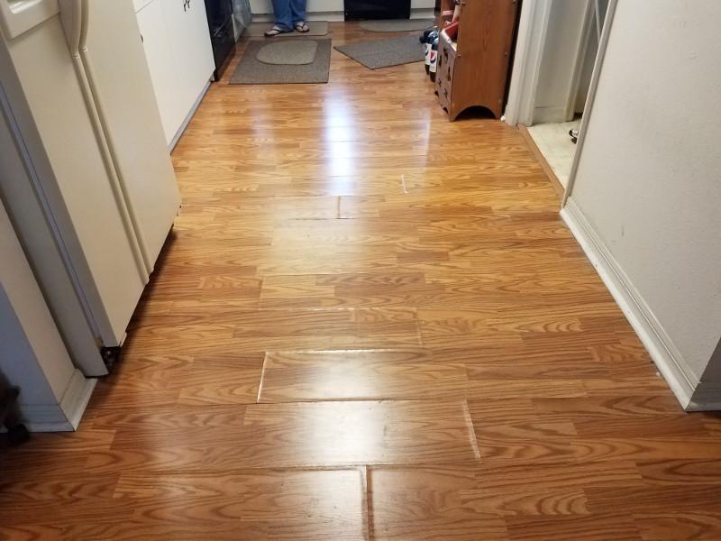 Water Damage Wood Floor Cara Mudah Memprbaiki Smartphone Dan Gadget