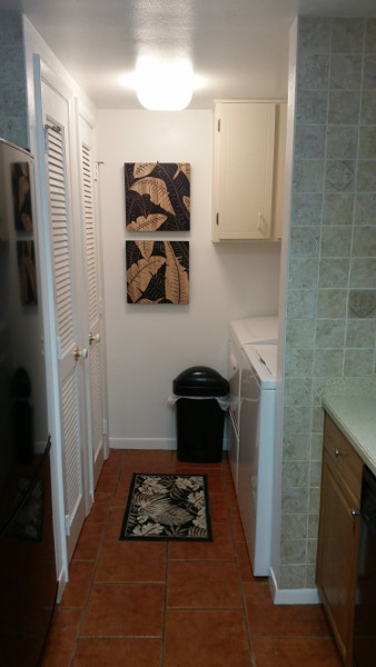 31 Laundry Room (before)